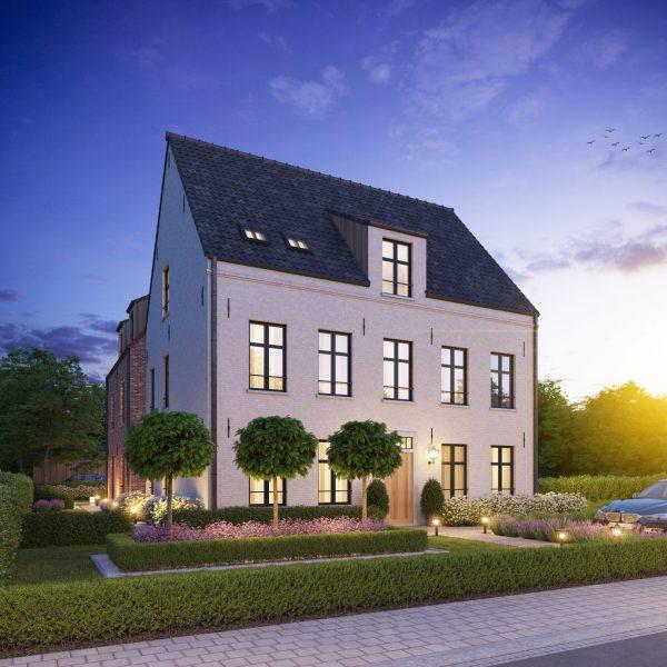 Westmalle-rendering-006