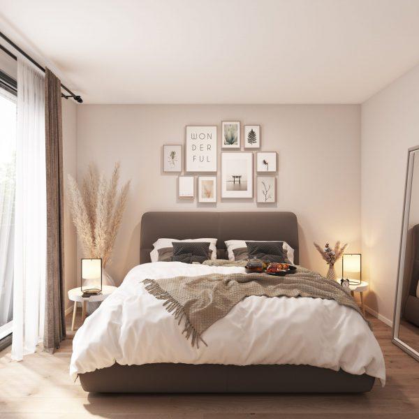 pulderbos-20111_slaapkamer01 cam001
